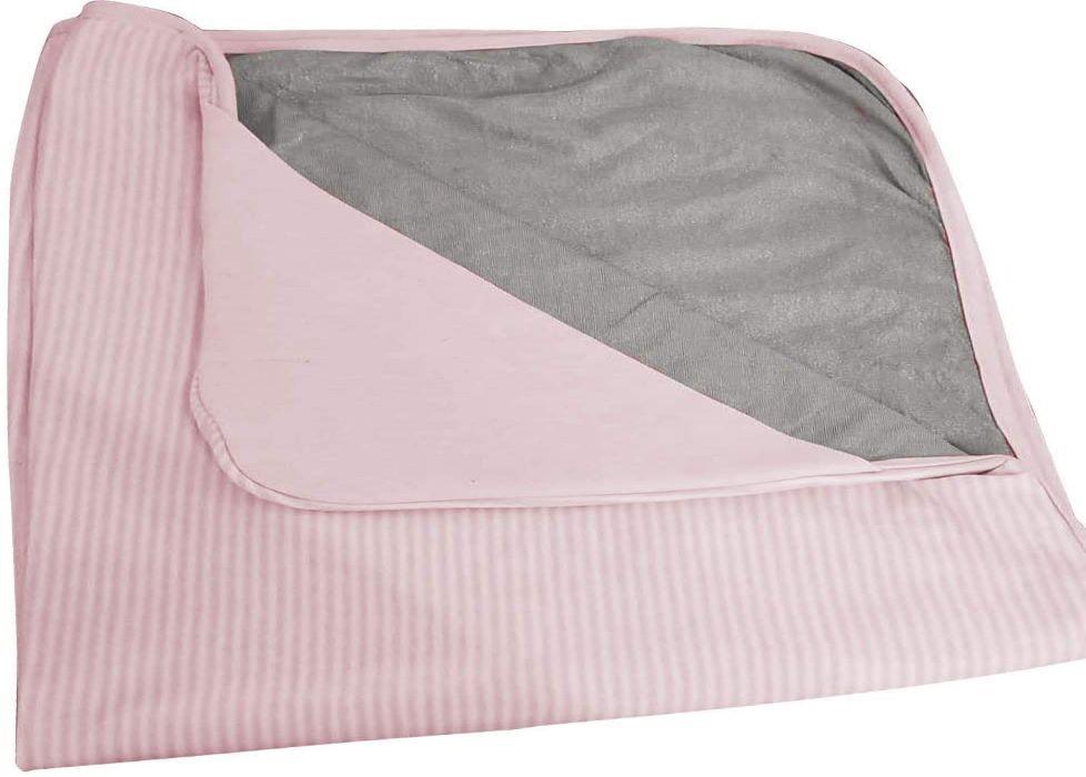 Armshield Anti-Radiation Baby Blanket