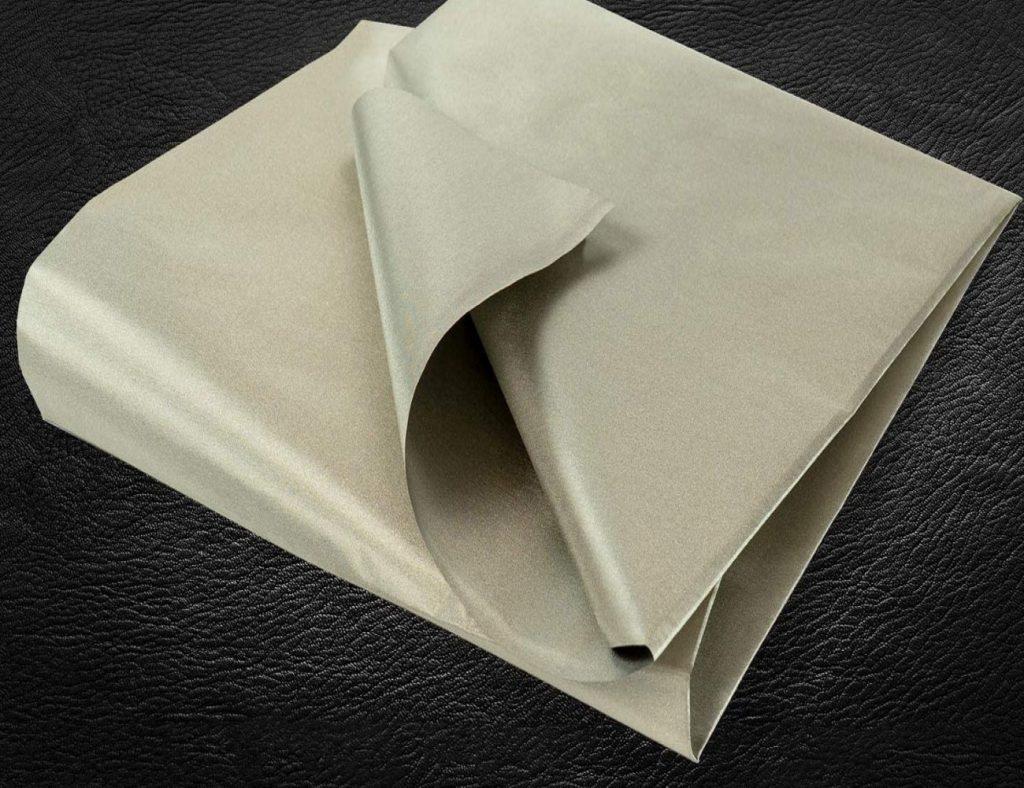 TitanRF Faraday Fabric
