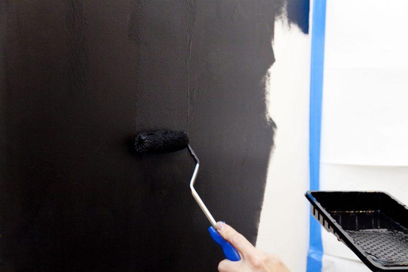 EMF Shielding Paint: A Quick Primer