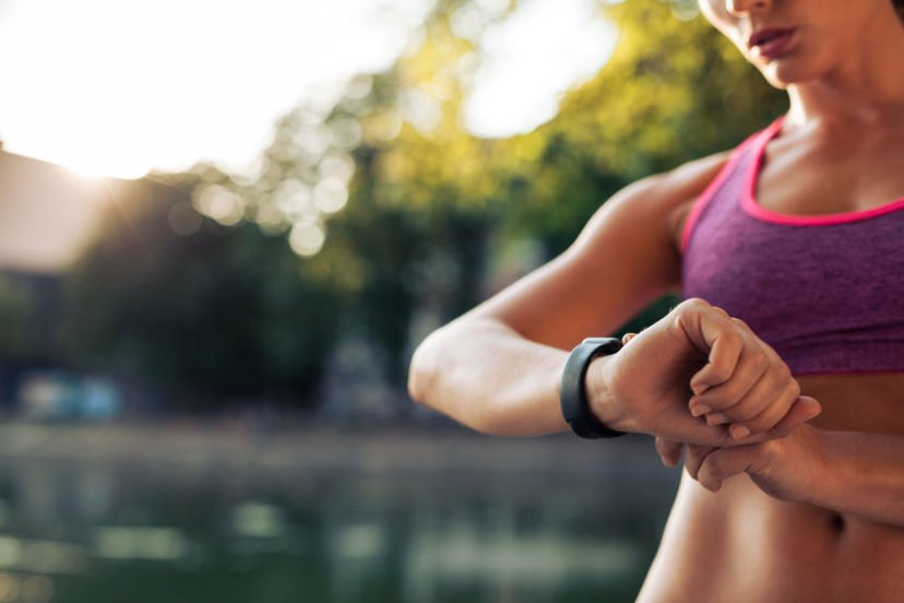 Fitness Trackers Without Bluetooth – Best Of 2019