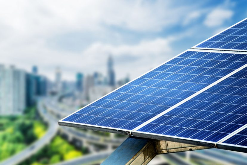 Solar Panel Radiation: Everything You Need To Know