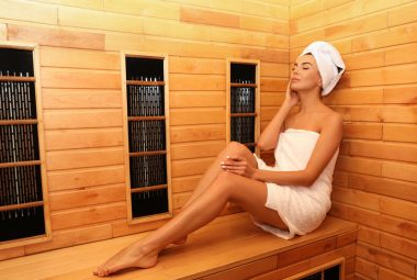 Low EMF Infrared Sauna Reviews