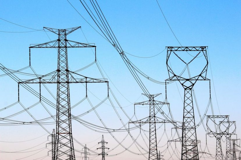 EMF And Power Lines: Should You Be Concerned?