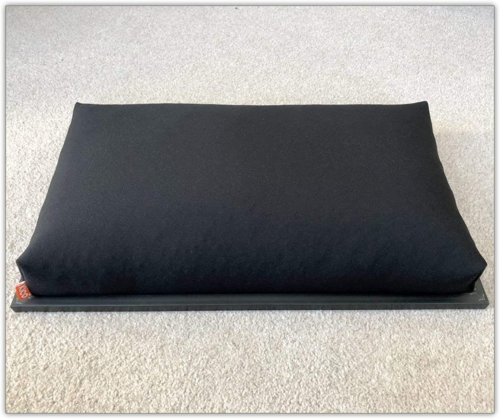 Kico Bean Bag Laptop Tray