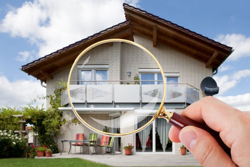 EMF Home Inspections: Your Complete Guide