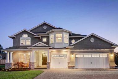 Whole House EMF Protection