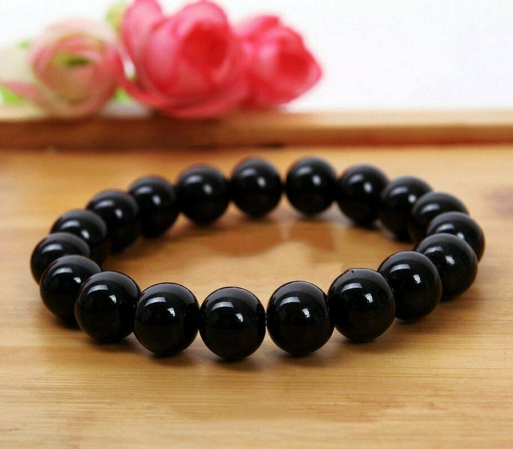 HiTreasure Stretch Bracelet