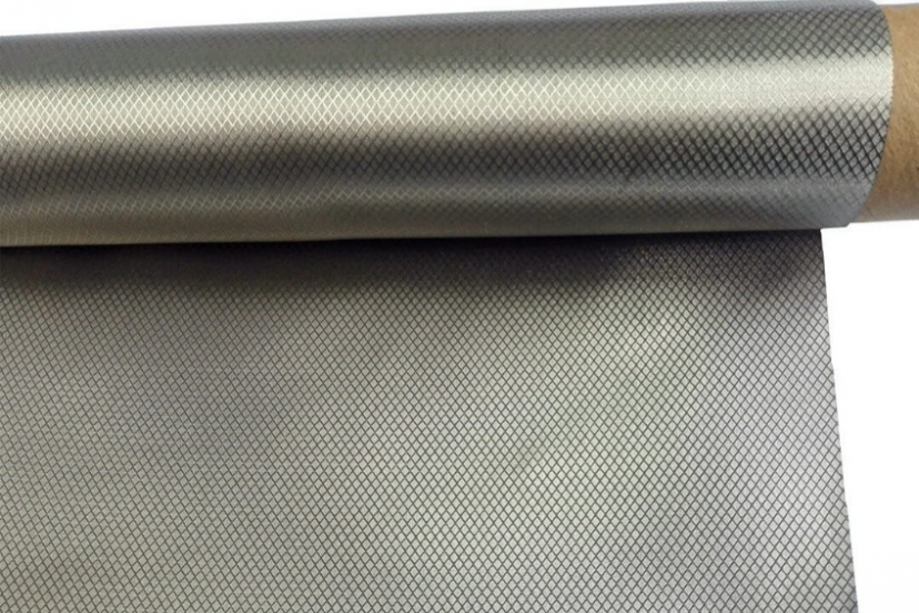 Top 10 EMF Shielding Fabrics Of 2020