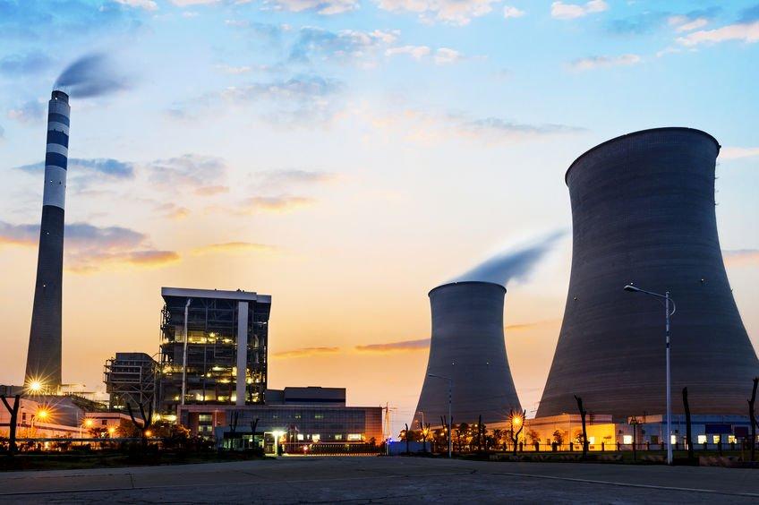 Ionizing Vs Non-Ionizing Radiation