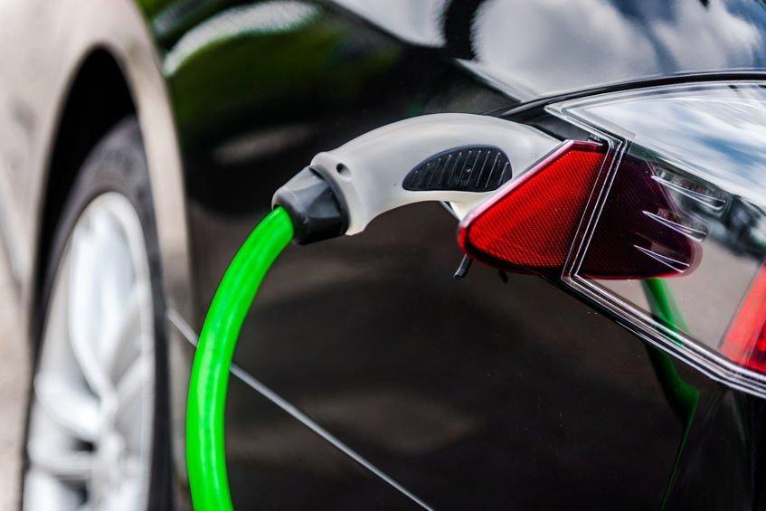 Tesla EMF Radiation