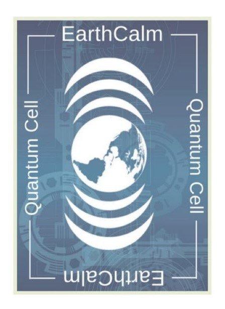 Earthcalm Quantum