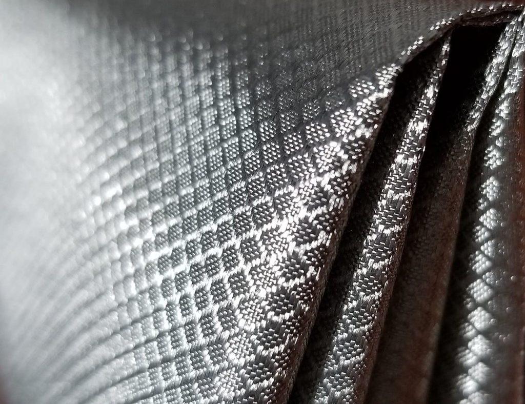 LVEIER EMF Signal Shielding Material