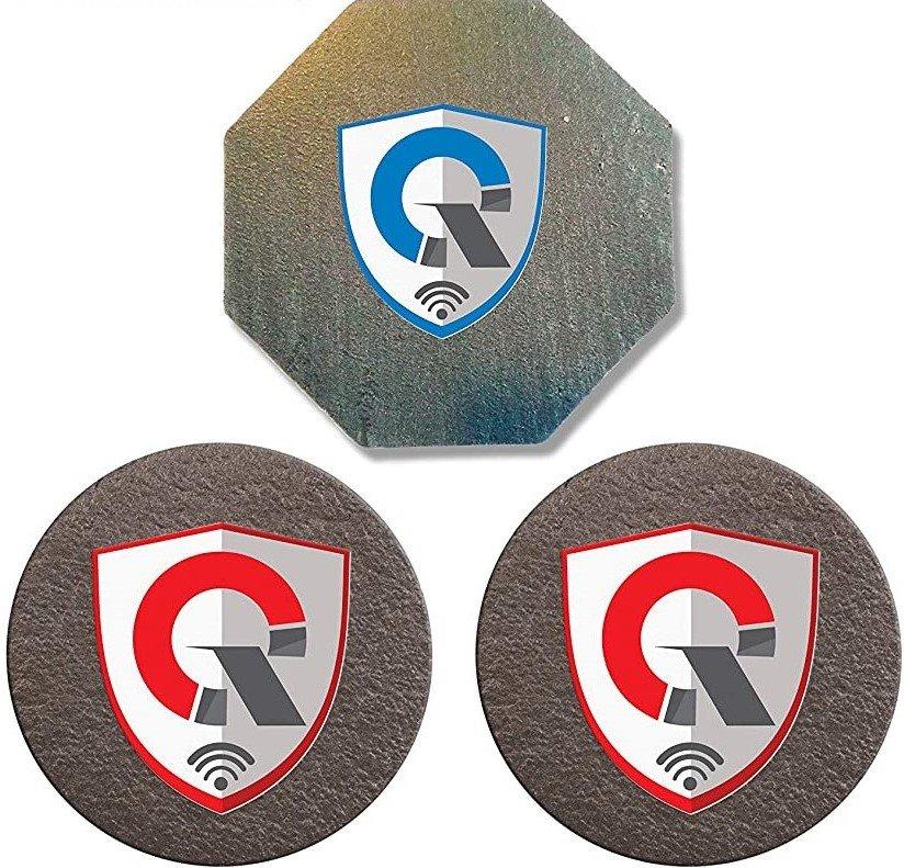 Quanthor Anti Radiation Shield