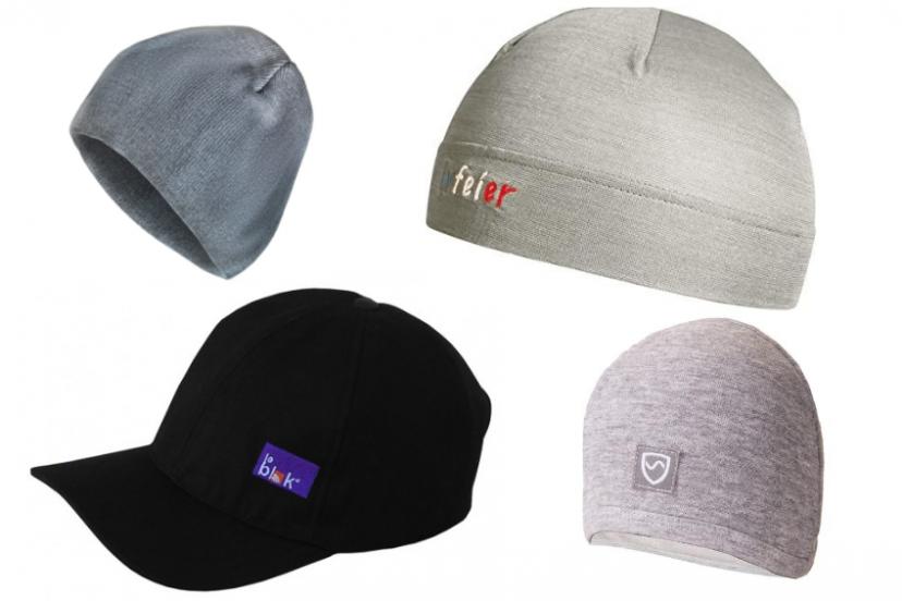 EMF Protection Hats