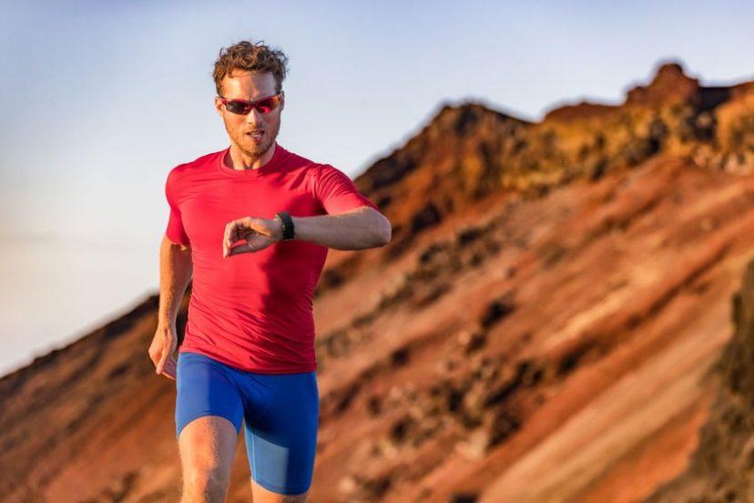 Fitbit Radiation: An In-Depth Look