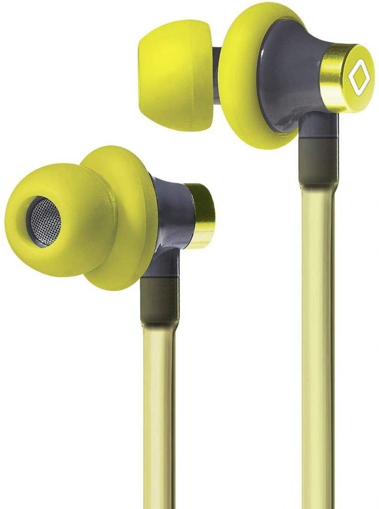 Aircom A3 Active Stereo Headset
