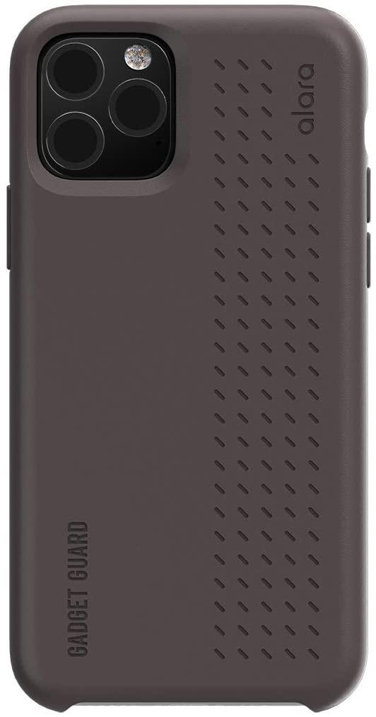 Gadget Guard Anti-Radiation Phone Case