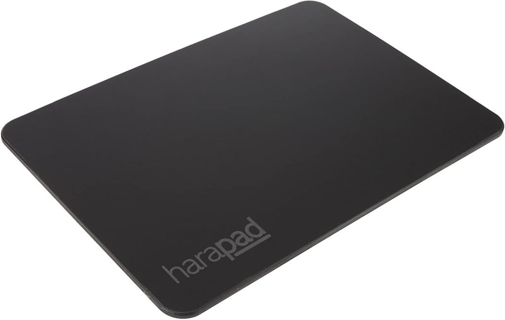 HARApad EMF Protection Pad
