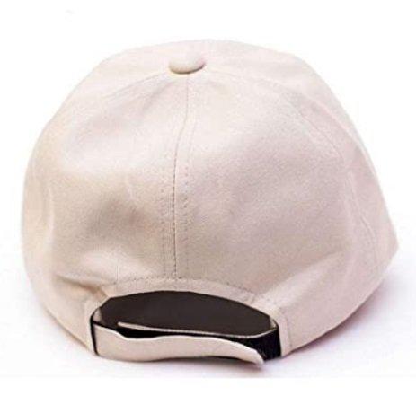 Leblock EMF Protection Hat