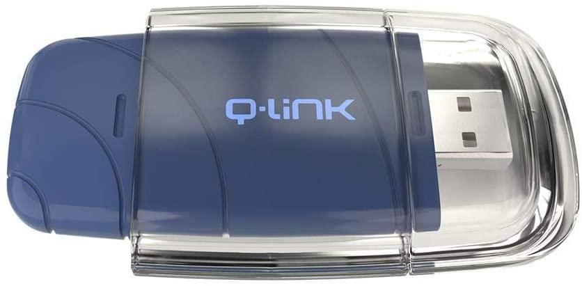 Q-Link Nimbus