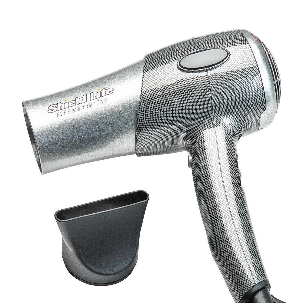 ShieldLife EMFreedom 1800 Watt Hair Dryer