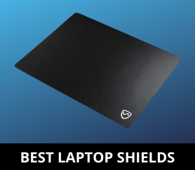 Best Laptop Radiation Shields