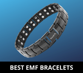 Best Negative Ion Bracelets