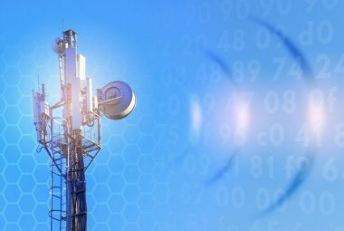 Cell Phone Tower Dangers