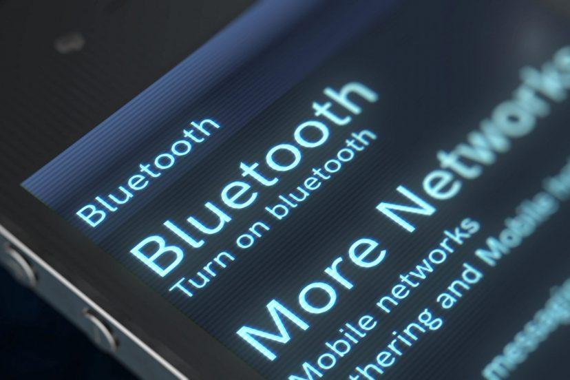 Is Bluetooth Safe?