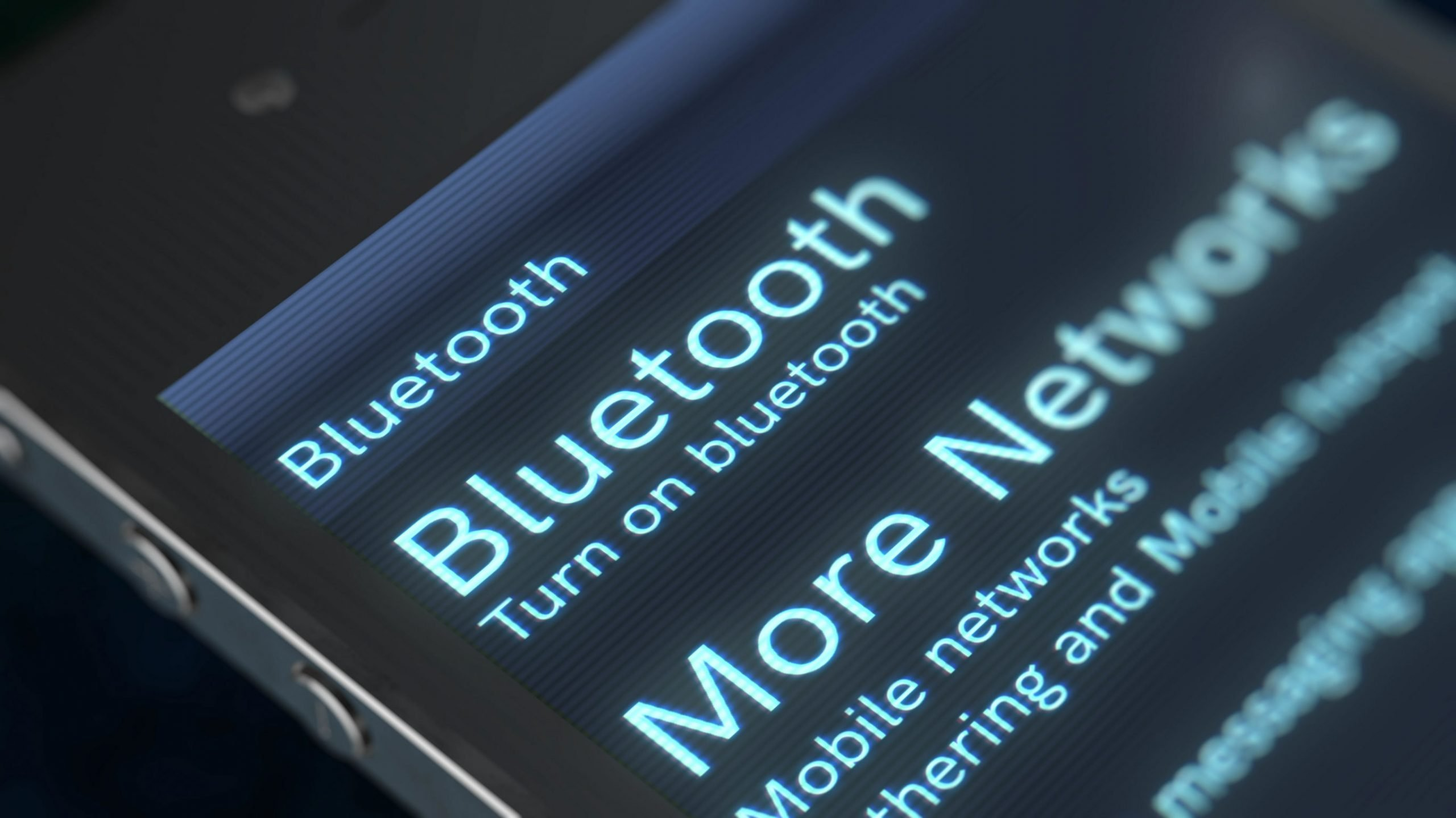 Is Bluetooth Safe?