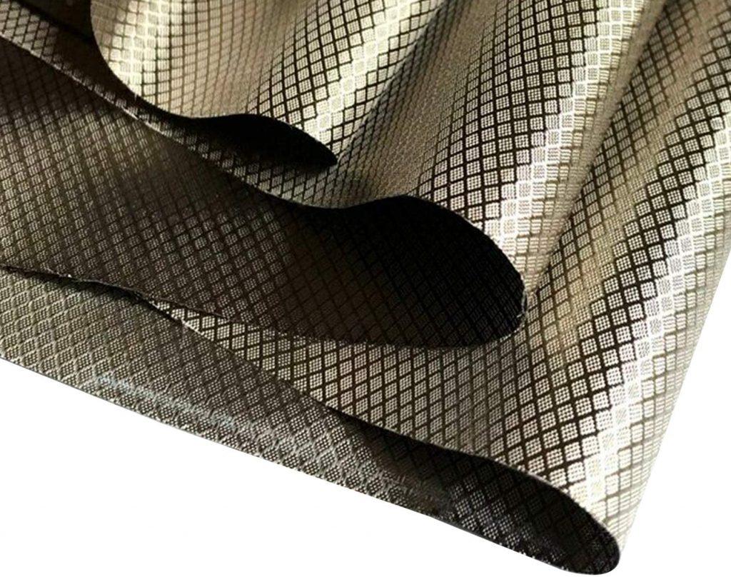 NewBeau EMF Protection Fabric