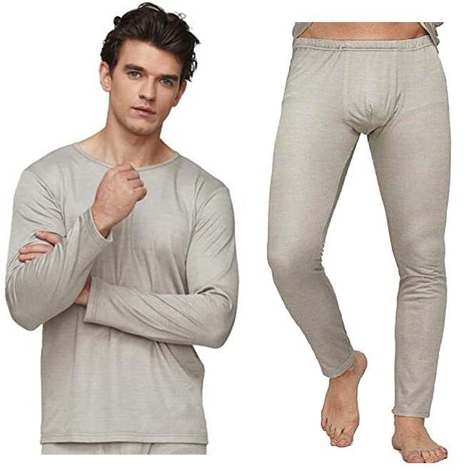 Amradield Long Underwear
