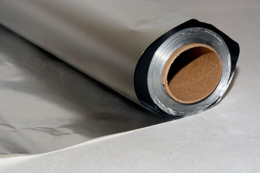 Does Aluminum Foil Block Radiation?