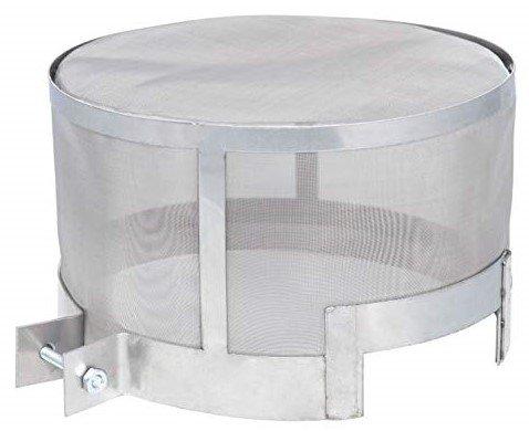 EMF Essentials Smart Meter Cover