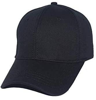Elecare Anti Radiation Cap