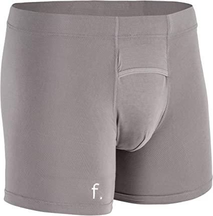 FONZ Anti EMF Radiation Shielding Underwear
