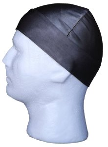 FilterEMF Skull Cap