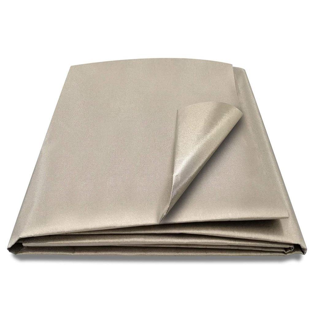 JJ Care Faraday Fabric