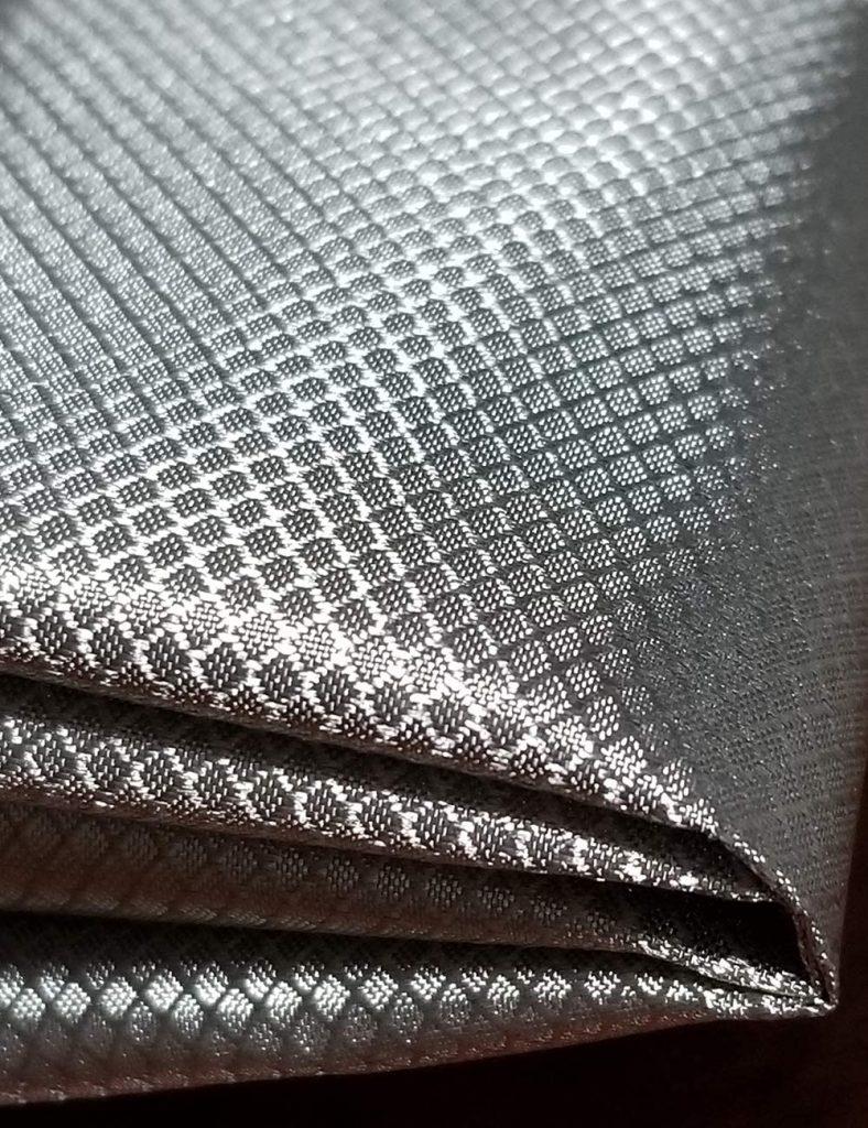 LVFEIER EMF Blocking Fabric