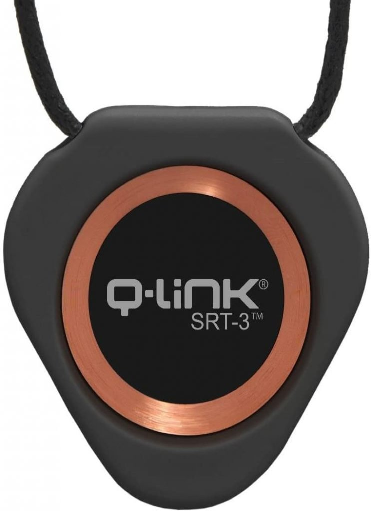 Qlink