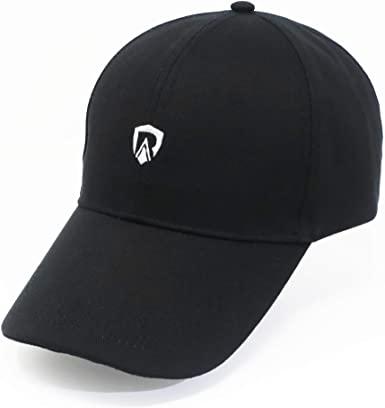 RadiArmor EMF Blocking Hat