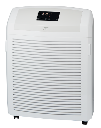 SPT Air Purifier