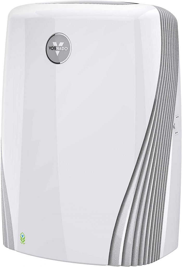 Vornado PC0375DC Air Purifier
