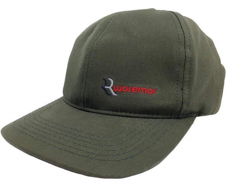 Woremor EMF Radiation Protection Cap