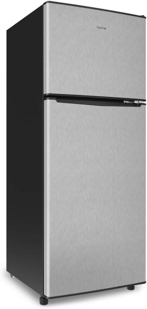 hOmleLabs Refrigerator