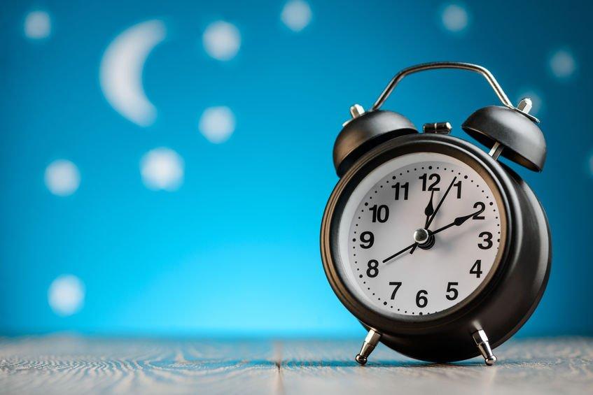 Best Low EMF Alarm Clocks