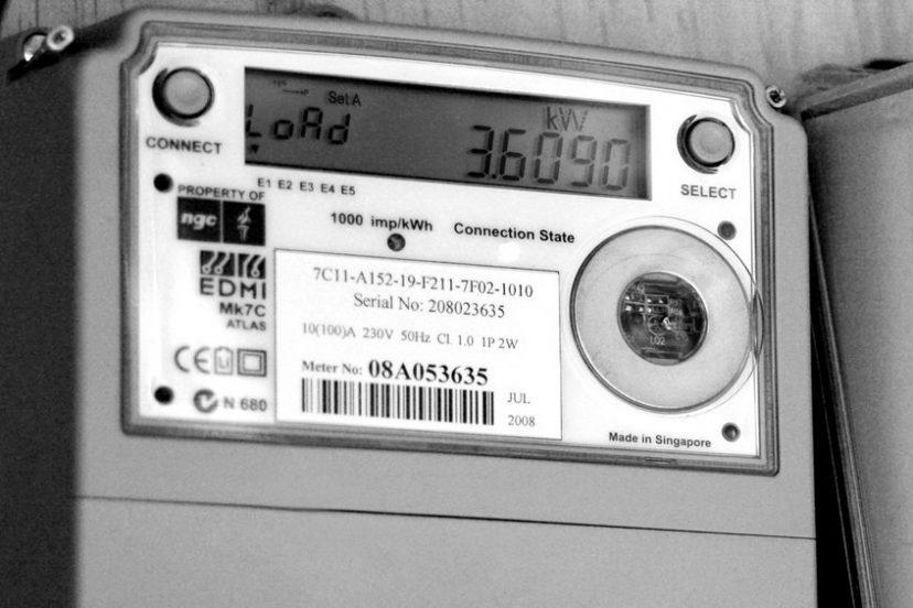 How To Block Smart Meter Radiation